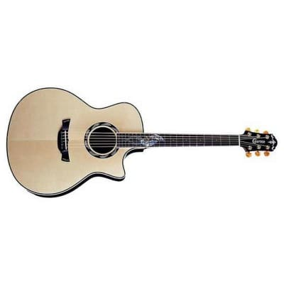 Crafter SM Rose Plus for sale