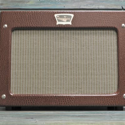 Tone King Sky King for sale