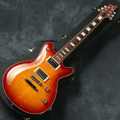 T's Guitars ARC-STD22 2018 FBFA CS for sale