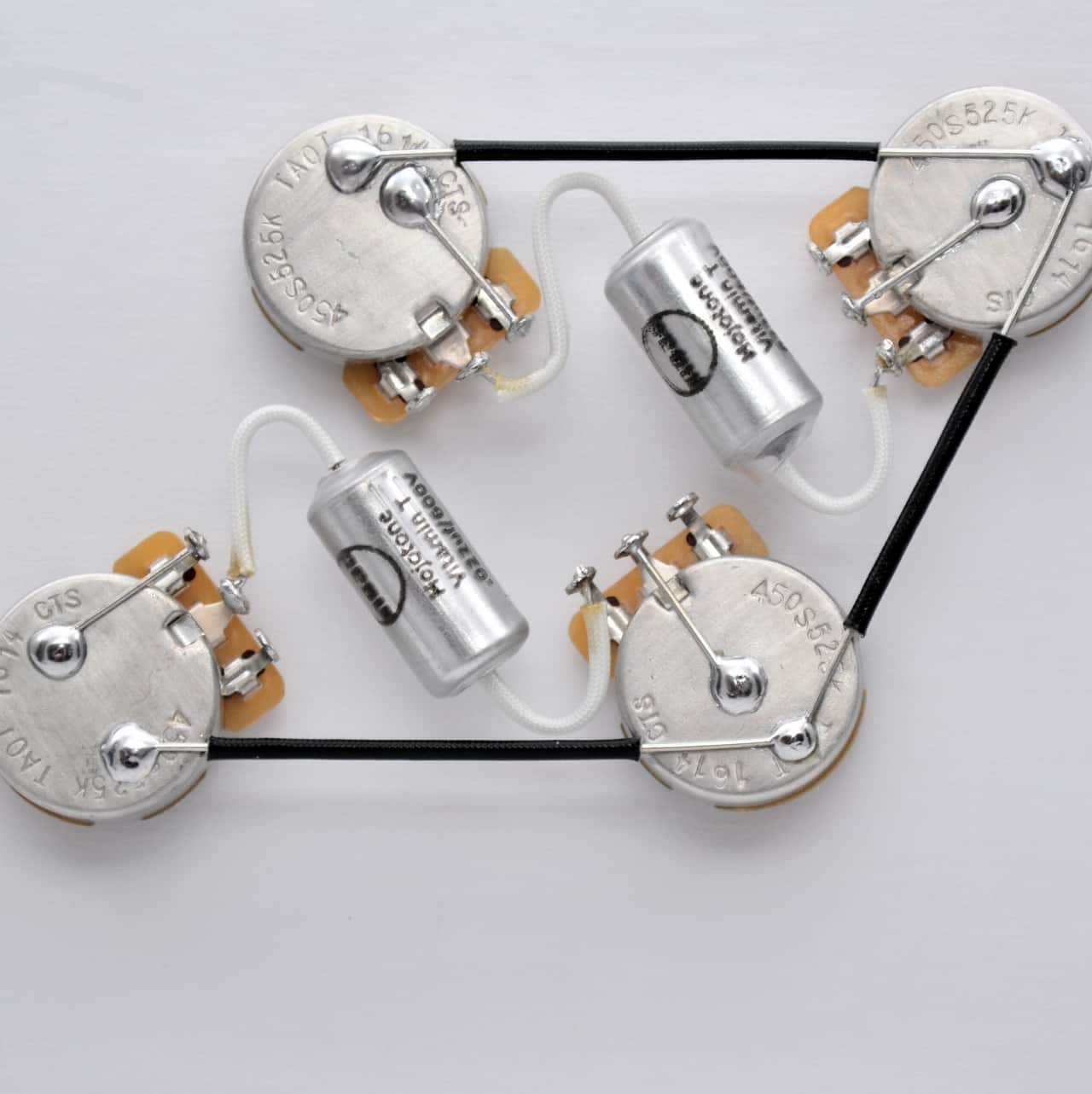 honda xr650l cdi wiring diagram kawasaki vulcan 900