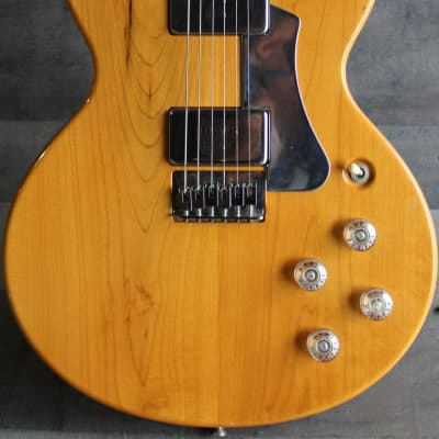 Travis Bean TB-1000s 1977 Natural for Jerry Garcia Fans for sale