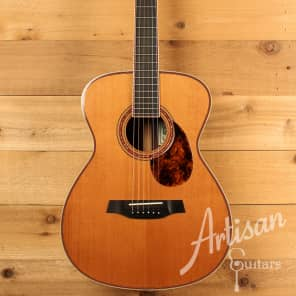 C-Fox C-Sonoma Acoustic Pre Owned for sale