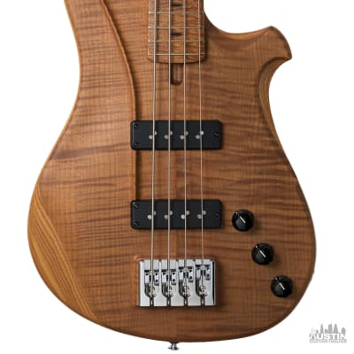 CP Thornton B-042 Bass for sale