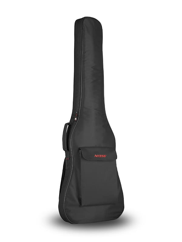 Access UpStart Electric Bass Gig Bag ABUEB1
