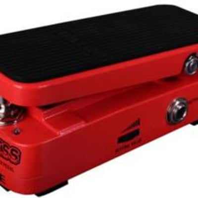 Hotone Soul Press Wah/Volume/Expression Pedal for sale