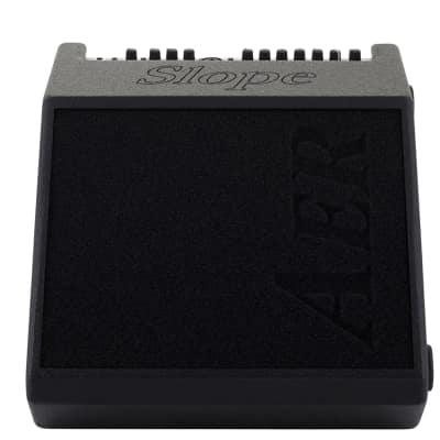 AER Slope 60 Acoustic Guitar Amplifier image