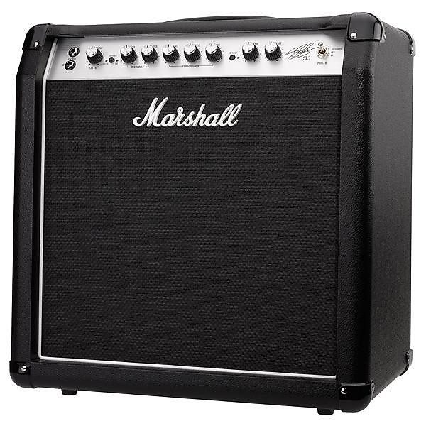 Marshall SL-5C Combo Cover