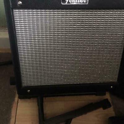 """Fender Pro Junior III 15-Watt 1x10"""" Guitar Combo 2013"""