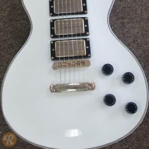 Peavey SC-3 White 2012