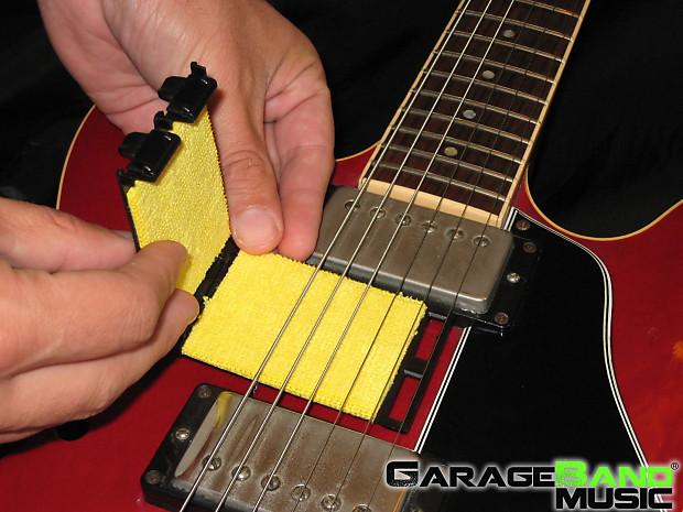 tone gear guitar string cleaner ultimate guitar string reverb. Black Bedroom Furniture Sets. Home Design Ideas