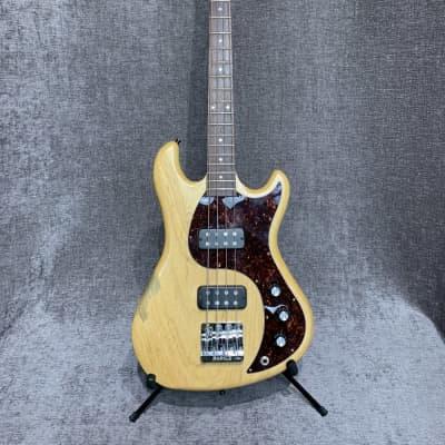 Gibson EB 2013 (w/OGHC)