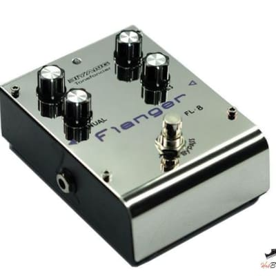 Biyang  FL-8 Flanger for sale