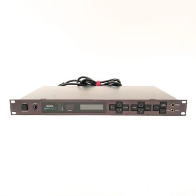 Yamaha SPX90 Digital Sound Processor