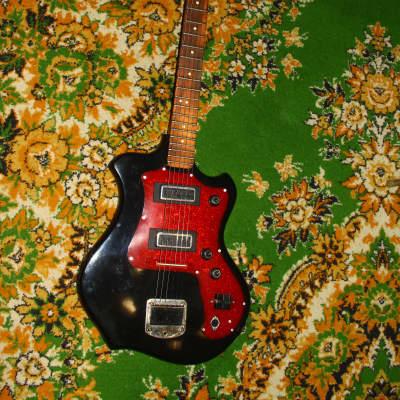 Elgava Unika-2 1976 for sale