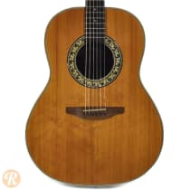 Ovation 1111-4 1973 Natural image