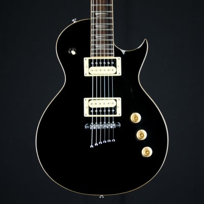 Used Mitchell MS400 LP Style Electric Guitar for sale