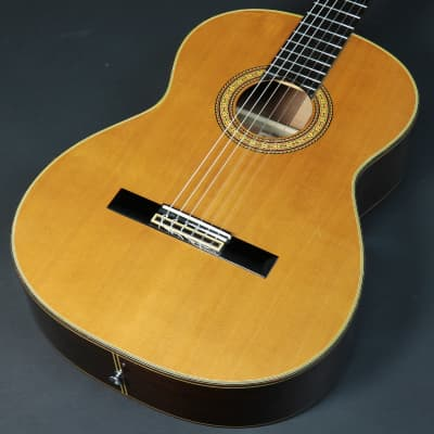Takamine C132S- Shipping Included*