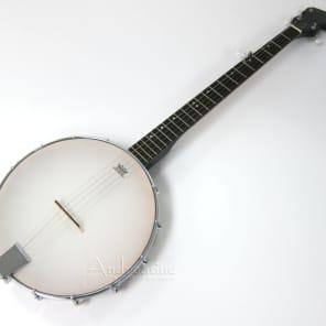 Trinity River Prospector Full Size Banjo for sale