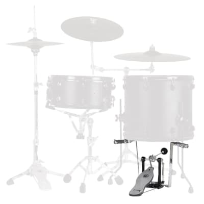 Gibraltar Floor Tom Cocktail Conversion Kit