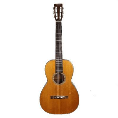 Martin 0-16NY 1964 - 1969
