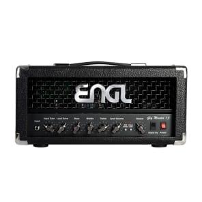 Engl GigMaster 15 Type E315 2-Channel 15-Watt Guitar Amp Head