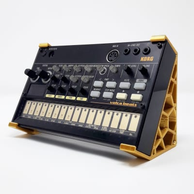 3DWaves ONE Stands for Korg Volca Series