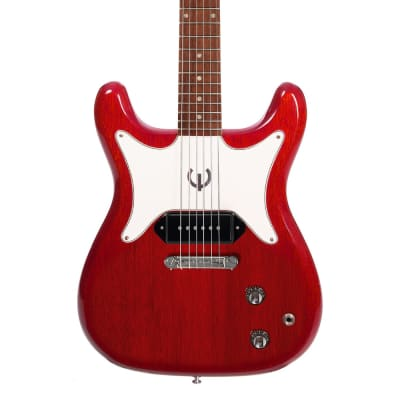 Epiphone Coronet Cherry Pre-Order for sale