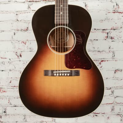 Gibson L-00 Standard 2012 - 2019