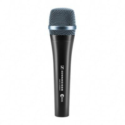 Sennheiser E935 Dynamic Cardioid Pro Microphone w/Warranty