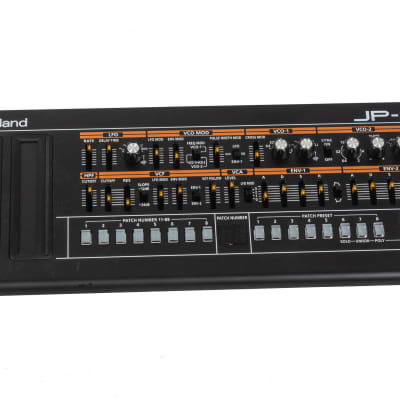 Used Roland JP-08 Boutique