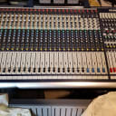 Soundcraft GB8