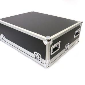 OSP M32-ATA Midas M-32 Mixer ATA Flight Case