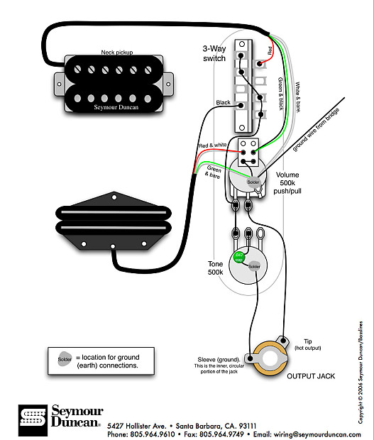 Unusual Core Switch Diagram Tall Free Technical Service Bulletins Online Solid Bulldog Security Remote Starter With Keyless Entry 3 Way Switch Guitar Wiring Young 2 Wire Car Alarm WhiteDimarzio Humbucker Wiring Splits, Chrome | Reverb