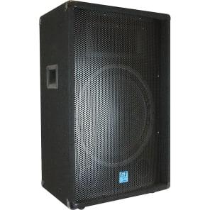 "Gemini GT-1504 Passive 15"" PA Speaker"