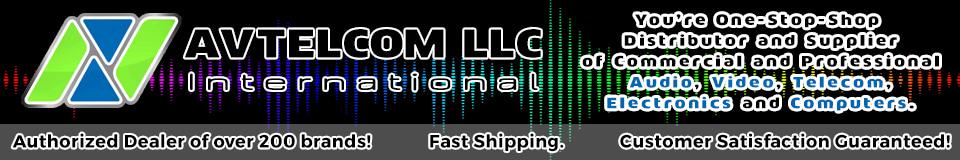 AVTELCOM LLC International