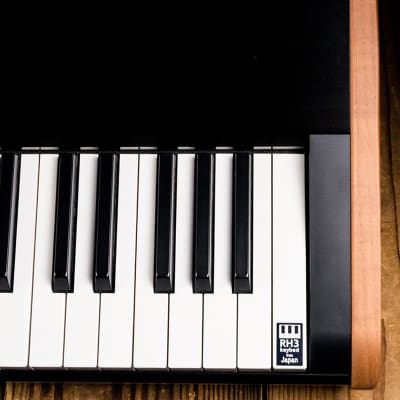 Korg KRONOS 73-Key Music Workstation - Free Shipping