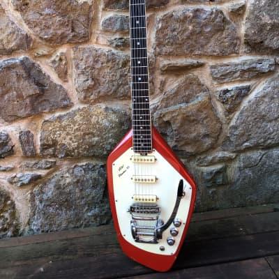 1965 Vox Phantom XII for sale
