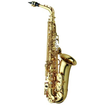 Yanagisawa Model AWO1 Professional Alto Saxophone BRAND NEW