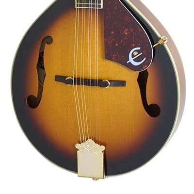 EPIPHONE MM-30S ''A-Style'' AS - Mandoline for sale