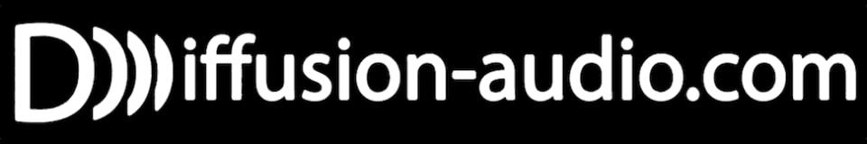 Diffusion Audio Inc