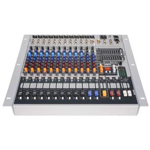 Peavey XR 1212 Powered Mixer