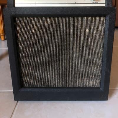 Kalamazoo Model 4 Vintage Amp for sale