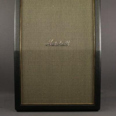 "DEMO Marshall SV212 Studio Vintage Vertical 2x12"" Cabinet (130)"