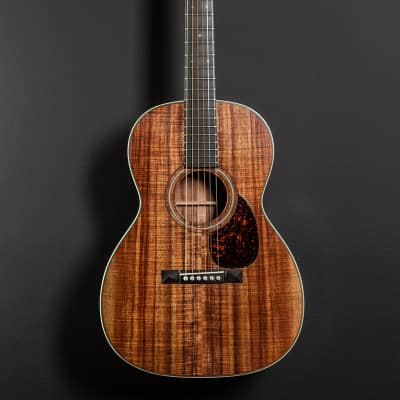 Martin Martin 000-28K Authentic 1921 2016 Koa Natural for sale