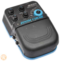 Zoom Choir 5050 1990s image
