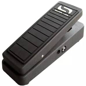 Source Audio Toolblox Dual Expression Pedal