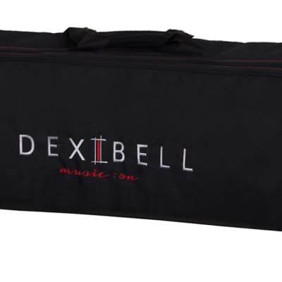 Dexibell Vivo S1 Padded Bag