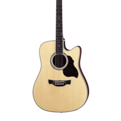 crafter  D-8  NATURAL for sale
