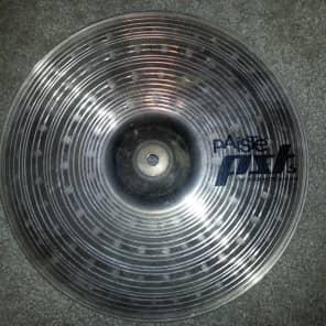 "Paiste 14"" PST 5 Rock Hi-Hat (Bottom)"