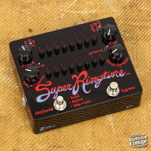 ZVEX Super Ring Tone II